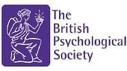 British Psychology Society Accredited