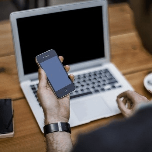 Remote therapy – how it works
