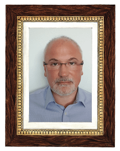 Andrew Brown Counsellor Web