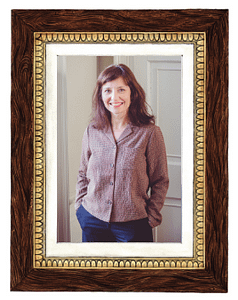 Laura Lane Counsellor