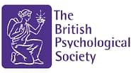 British Psychology Society Accredited